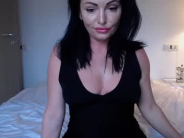 [30-09-20] eveyroor webcam video from Chaturbate