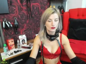 [13-11-20] taylor_ann_ record private show from Chaturbate.com