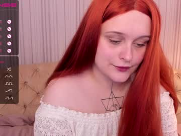 [04-08-20] ellegray webcam record