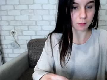 [18-09-21] mariannestone show with toys from Chaturbate.com
