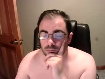 [17-09-21] jmcdono362 record video with toys from Chaturbate