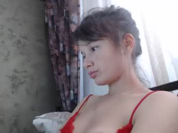 [11-11-20] lovelyvictoria record blowjob video from Chaturbate.com