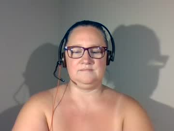 [27-05-21] 0gg718819 webcam video from Chaturbate