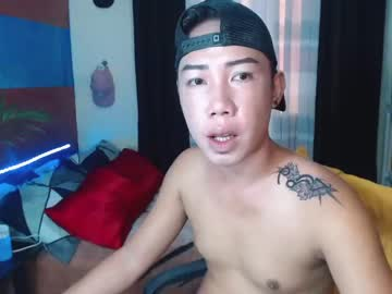 [19-10-21] best_of_pinoy record video with toys from Chaturbate.com