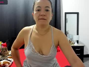 [17-01-21] sexxy_fantasy private webcam from Chaturbate