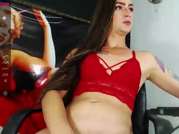 [07-07-21] talianafox video with toys from Chaturbate.com