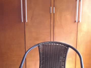 [17-01-21] cata_uribe record private sex video from Chaturbate