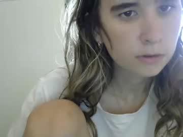 [13-07-21] ddandelion webcam show