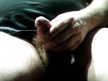 [12-12-20] homers798 cam video