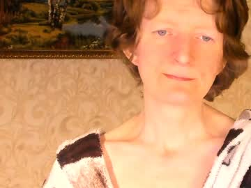 [02-01-20] nataliy32 private show video from Chaturbate