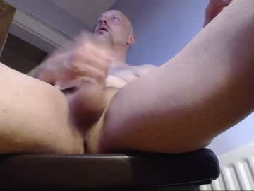 [21-05-20] eatmycum4you_1baller record blowjob video from Chaturbate