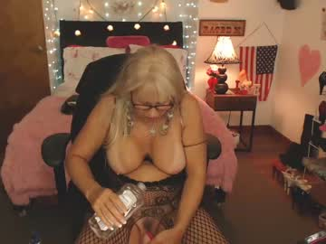 [28-06-21] sassythang4u record private sex show from Chaturbate