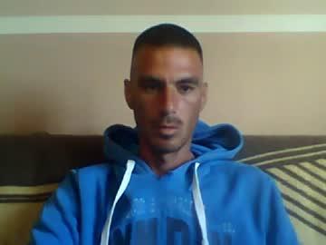 [30-04-20] astalblista record public webcam video from Chaturbate