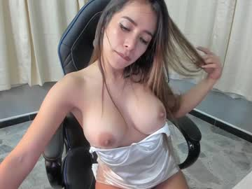[04-09-21] jessikapalmer show with toys from Chaturbate