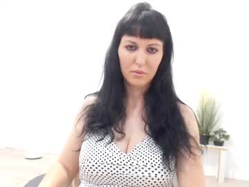 [11-11-20] meganrocks private show video from Chaturbate