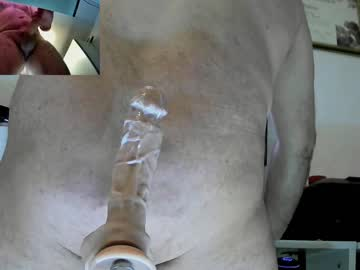 [22-01-21] pepescort record webcam video from Chaturbate