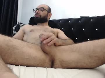 [27-07-21] raul27big record video with dildo from Chaturbate.com