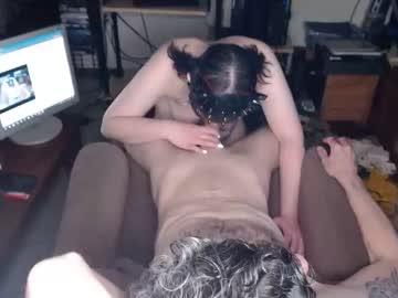 [18-01-21] means2anend chaturbate private sex show