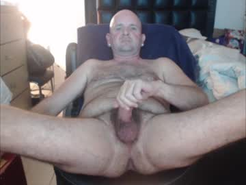 [23-03-21] nudebrian39 video with toys from Chaturbate.com