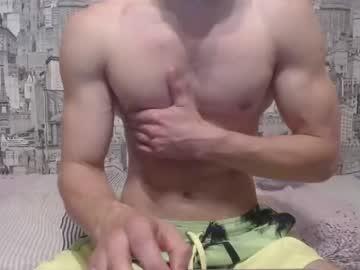 [20-09-20] andrey_morozov private webcam from Chaturbate