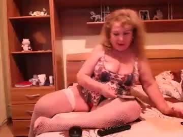[21-02-20] ladymiriam4u record private webcam from Chaturbate