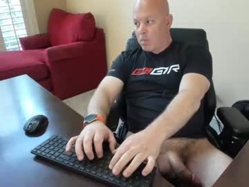 [22-07-21] hungcock4wife9 public webcam