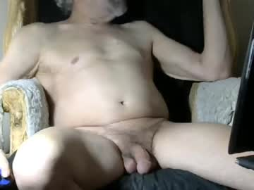 [26-09-20] pacoman032001z record private XXX video from Chaturbate