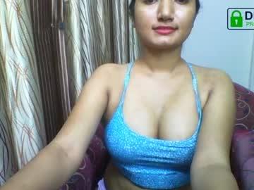 [18-09-20] sarla_bhabhi private record