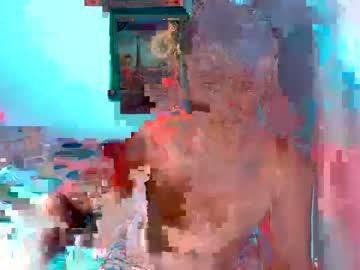 [16-10-21] johnacexx record webcam video