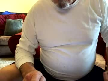 [22-04-21] papa_holley3 blowjob video from Chaturbate.com