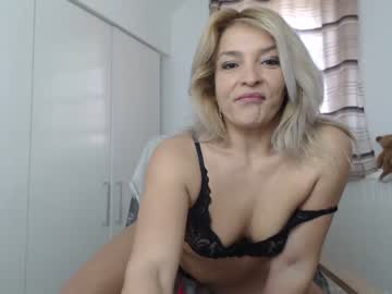 [25-02-21] smille4yu record private sex video from Chaturbate