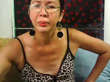 [28-05-20] champaka123 private show from Chaturbate