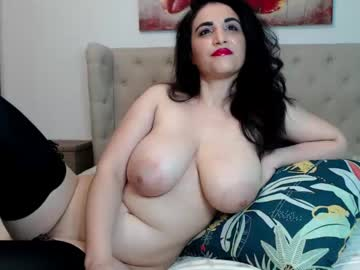 [22-05-21] sabrineboobs chaturbate private show
