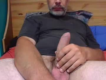 [19-07-20] treze31 private webcam