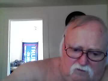 [18-08-21] funthimecamer4 public webcam
