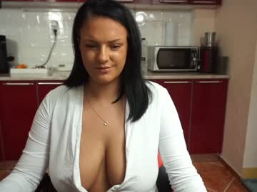 [15-12-20] kinkymony record public webcam video from Chaturbate.com