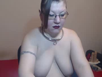 [20-03-21] 0000kinky_slave record blowjob show from Chaturbate