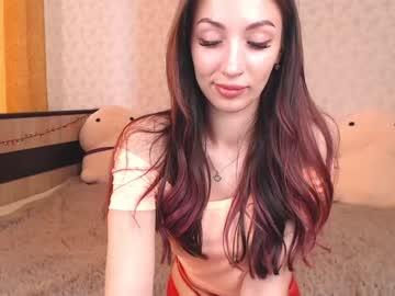 [27-07-20] anna_belle94 record private sex show