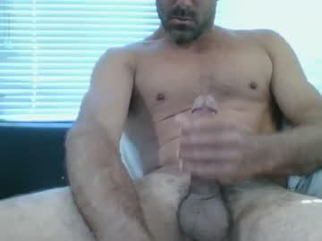 [19-10-21] havingfun42069 chaturbate private XXX video