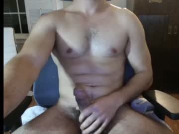 [16-11-20] jweezy77 public show from Chaturbate