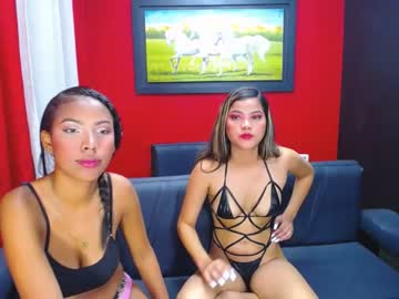[23-04-21] girlsx_hotty show with toys from Chaturbate.com
