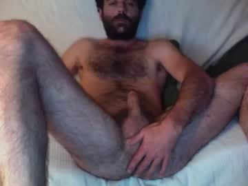 [01-06-21] hairyguy288 cam show from Chaturbate.com