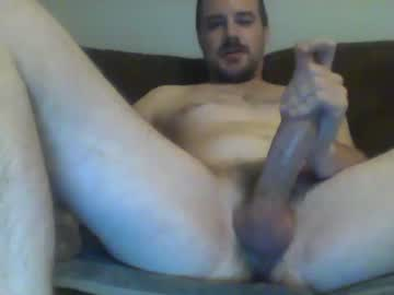 [12-09-21] hotfuninidaho cam video from Chaturbate