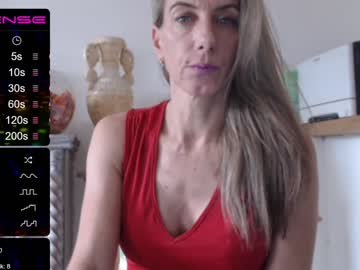 [21-09-20] mistrale80 webcam video from Chaturbate.com