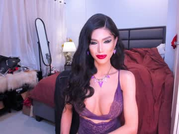 [18-02-20] onegreatdivats private show from Chaturbate