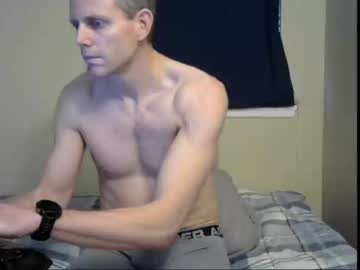 [19-02-21] athleticguy2 record private show from Chaturbate