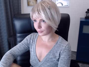 [17-09-20] embassy_of_beauty record public show from Chaturbate