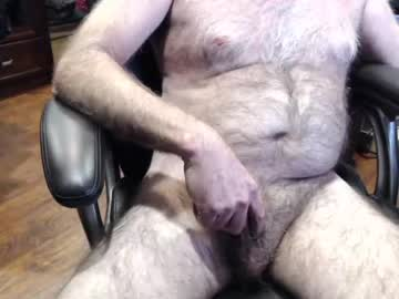 [21-04-21] greenguy69 private show from Chaturbate