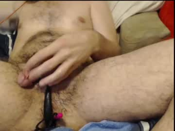 [16-06-20] taboofurry record public webcam video from Chaturbate.com