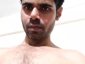 [15-03-21] indian_cobra1 record show with toys from Chaturbate